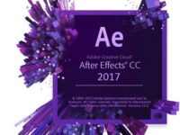 Adobe After Effects CC 2018 32/64 Bit Free Download