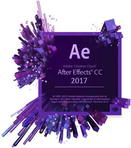 after effects free download 32 bit