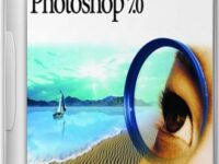 Adobe Photoshop 7.0 Free Download getintopc Setup Full Version