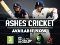 Ashes Cricket 2020 IPL DLFA PC Game Free Download