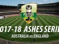 ashes-cricket-2017-free-download