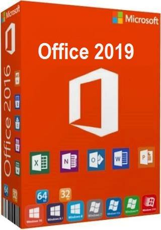 crack office 2019 64 bit