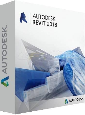 Autodesk Revit 2018 Free Download