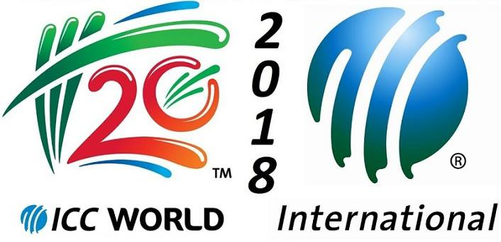 ICC Cricket World Cup 2018 PC Game Free Download