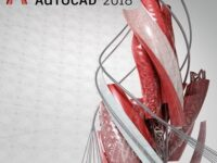 Download AutoCAD 2018 Free 64bit 32bit