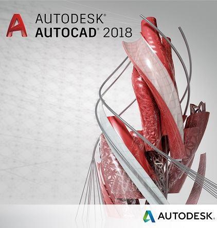 Download AutoCAD 2018 Free 64bit 32bit