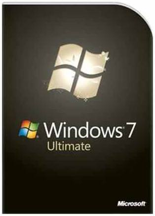 Windows 7 Ultimate Free Download Activated Key 32 64 bit