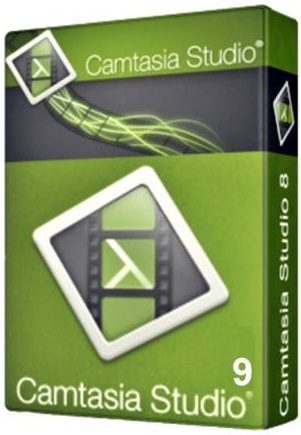Camtasia Studio 9 Free Download Full Version With getintopc