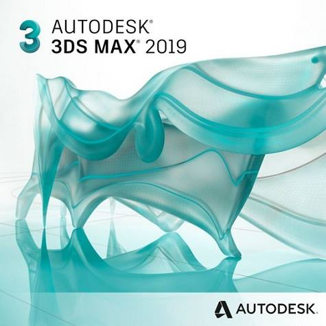 3ds Max 2019 Free Download Full Version Windows 64 bit
