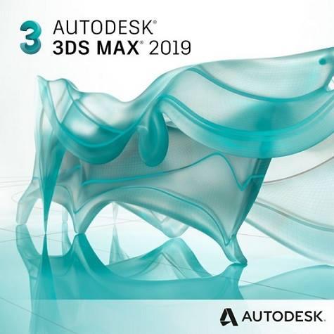 3ds Max 2019 Free Download Full Version Windows 64 bit
