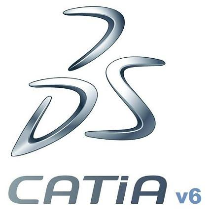 Catia v6 Free Download Full Version Solidworks getintopc
