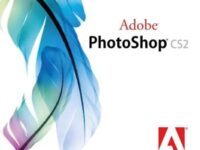Adobe Photoshop CS2 Free Download Full Version for Windows 7