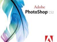 Adobe Photoshop CS2 Free Download Full Version for Windows 7
