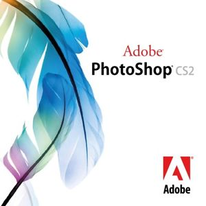 for adobe photoshop cs2 free download