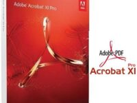 Adobe Reader 11 Free Download Xi For Windows 7