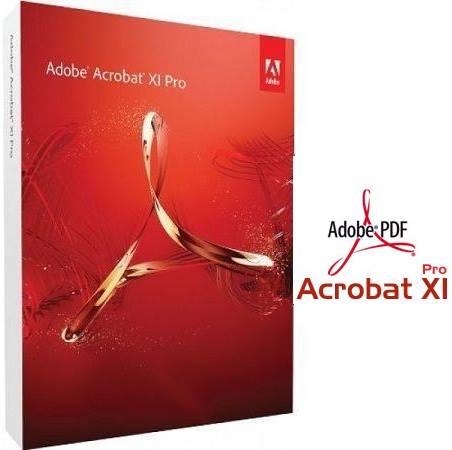 Adobe Reader 11 Free Download Xi For Windows 7