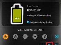 Lenovo Energy Management 10 Free Download Windows 7