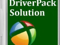 DriverPack Solution 2018 17.7 Free Download Offline