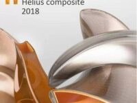 Autodesk Helius composite PFA 2018 Free Download Full Version