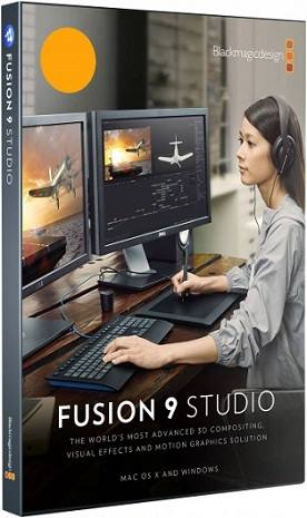 blackmagic-fusion-studio-9-nuke-free-download-tutorial