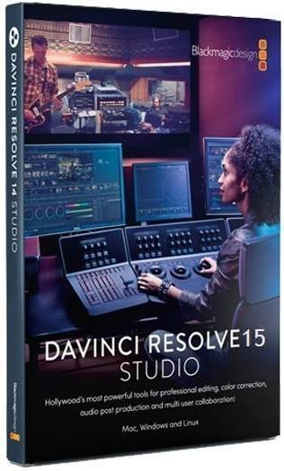 davinci-resolve-15-studio-free-download-windows-mac