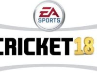 EA Sports Cricket 18 Free Download PC Game Android APK