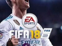 FIFA 18 Download Free For PC Game Android APK