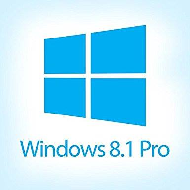 windows-8-1-pro-iso-download-free-full-version-key-getintopc