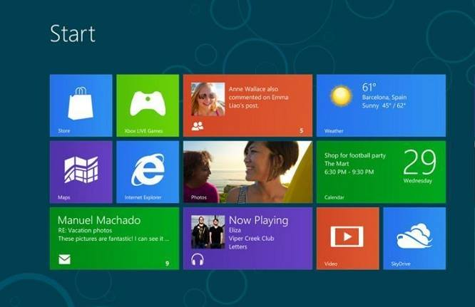windows 8 ultimate operating system free download full version with key