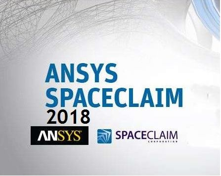 Working with ansys a tutorial approach | i. K international.