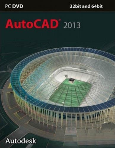 autocad 2013 free download for windows 10 64 bit