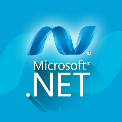 dot.net Framework 3 4 5 6 7 Download 32bit 64bit Windows