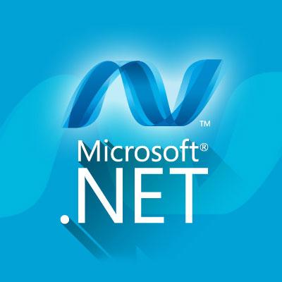 Net Framework 32 Bit -