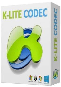 K-Lite Codec Pack 14.30 Free Download Windows 10 32 64bit