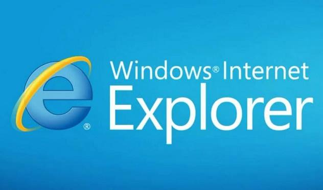 windows explorer 11 for windows 7 free download