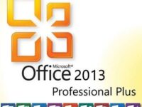 Microsoft Office 2013 Free Download Windows 10 product key