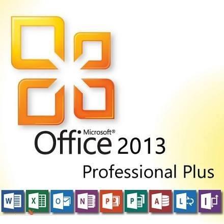 Microsoft Office 2013 Free Download Windows 10 product key