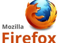 Mozilla Firefox 64 bit Free Download Offline Installer