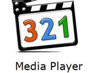 Media Player Classic Free Download 32 64 bit Windows 10