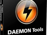 DAEMON Tools Ultra 5 Free Download Windows 7 Full Version