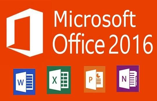 free download microsoft office 2016 64 bit full version
