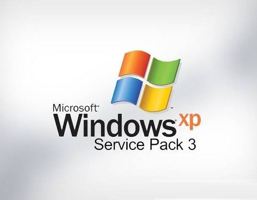 Windows XP 2018 ISO Edition Free Download Service Pack 3