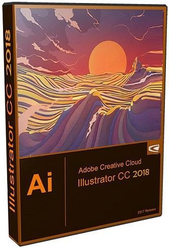 Adobe Illustrator CS6 Free Download 2018 MAC