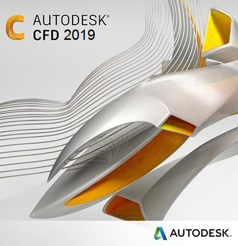 Autodesk CFD 2019 Free Download Tutorial 2018