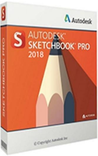Autodesk SketchBook Pro 7 2019 Free Download Android App