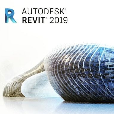 Autodesk Revit 2019 Free Download Full Version Architecture