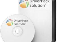 Driverpack Solution Offline Online 18 19 20 Free Download
