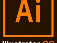 adobe-illustrator-cc-trial-2019-free-download-mac-getintopc