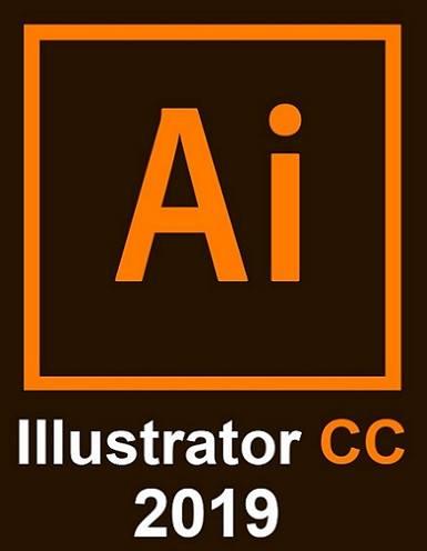 adobe-illustrator-cc-trial-2019-free-download-mac-getintopc