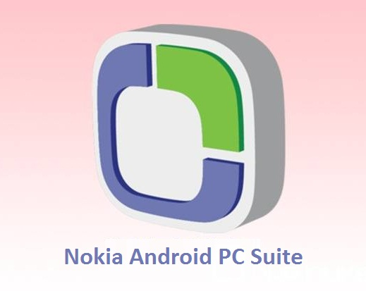 Nokia PC Suite For Windows 10 Free Download Android